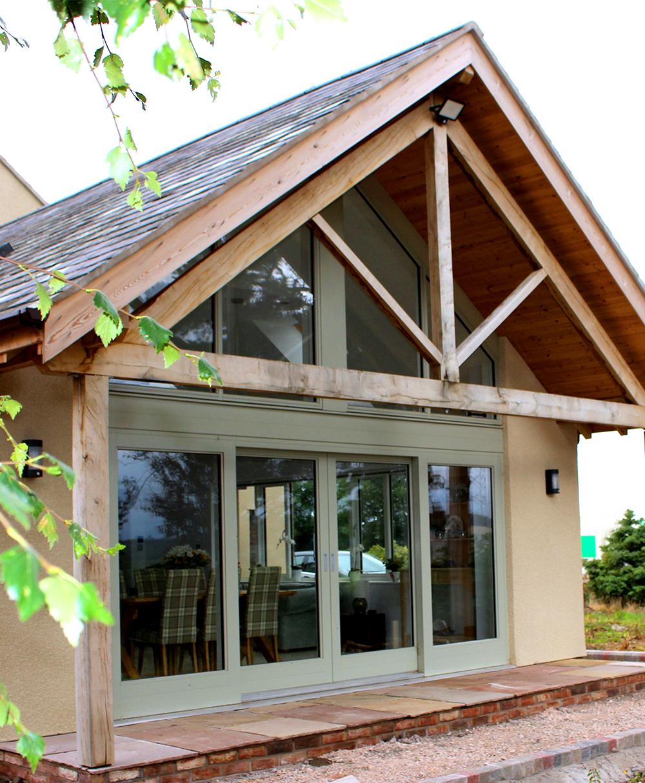 aluminium_clad_sliding_doors_from_ajd_chapelhow