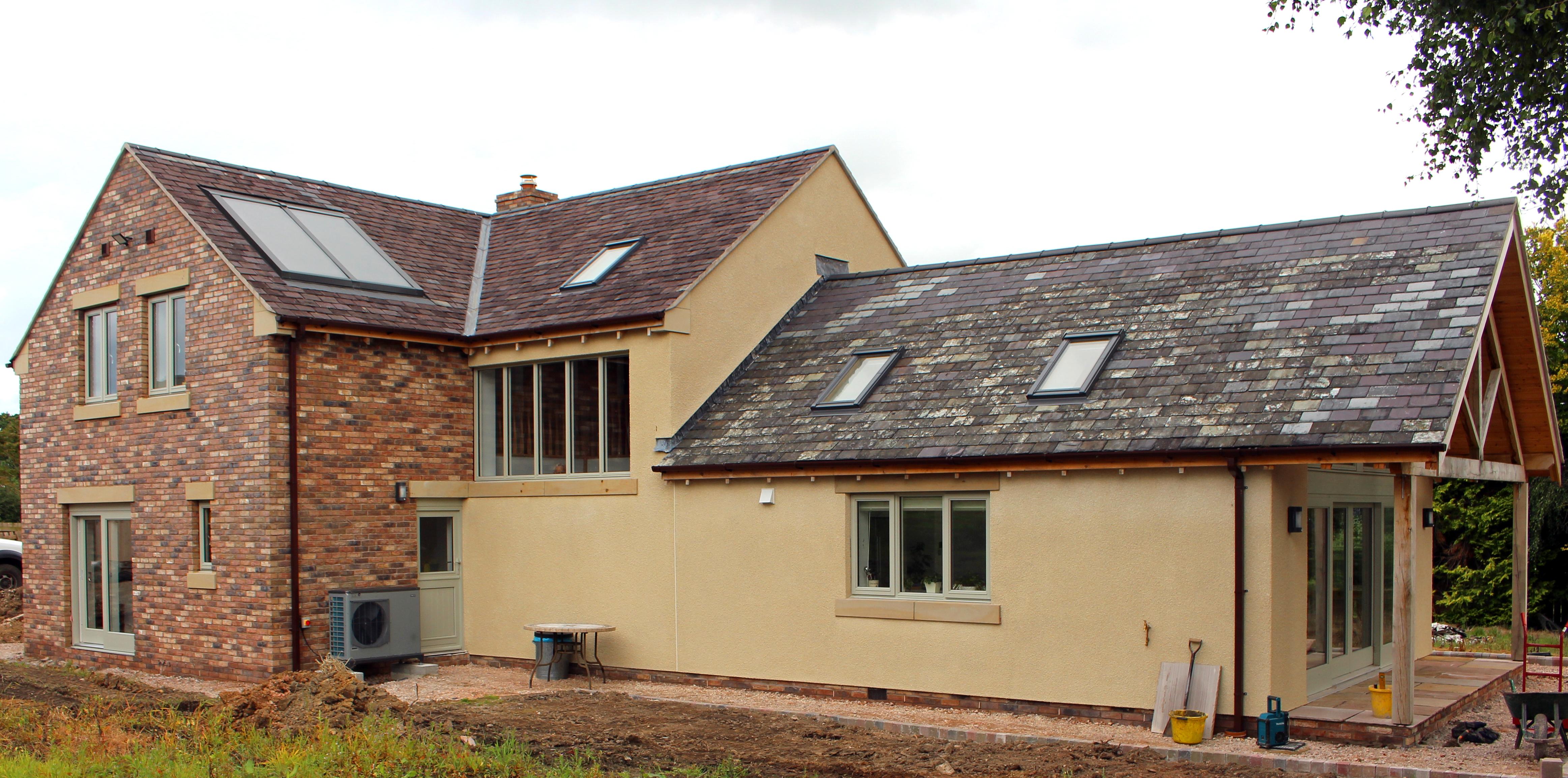 aluminium_clad_windows_and_doors_from_AJD_Chapelhow
