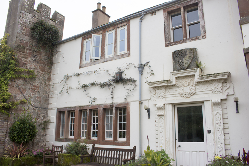 Flush-Casement-windows-listed-property-AJD-Chapelhow