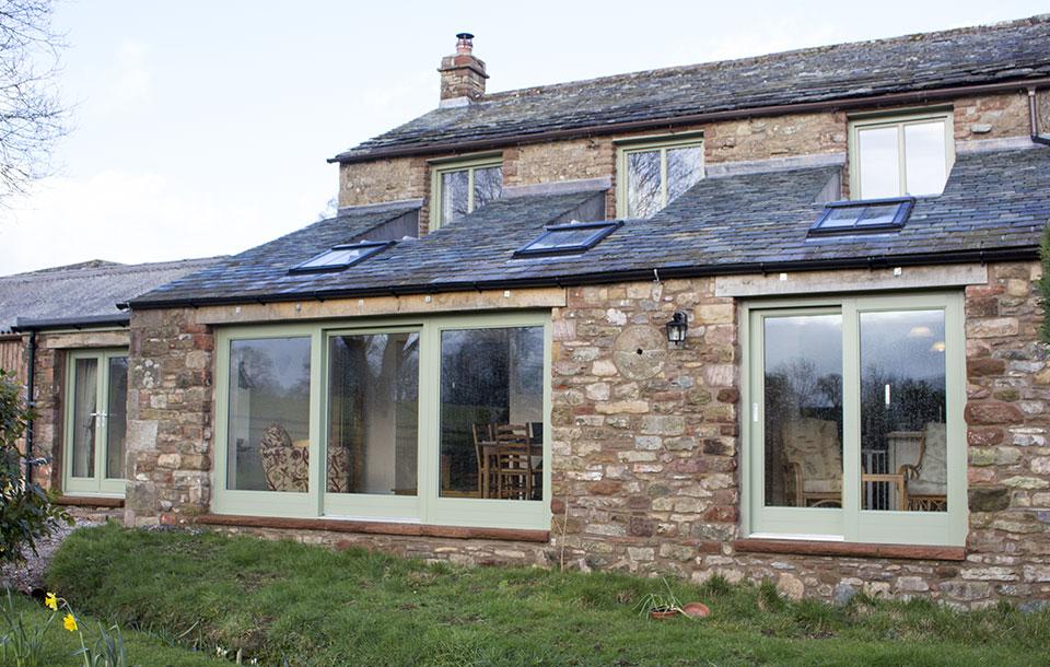 Alluminium-Cladding-bifold-windows-from-AJD-Chapelhow