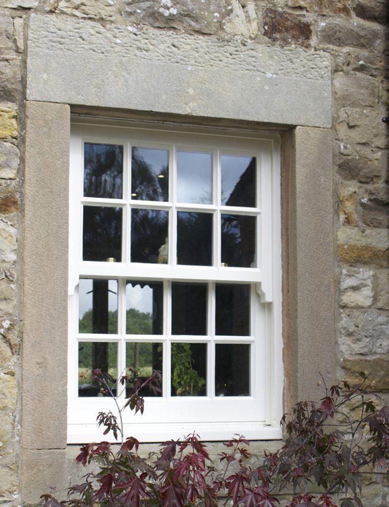 Putty-pointed-sliding-sash-window-ajd-chapelhow