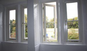 flush-casement-windowns-ajd-chapelhow