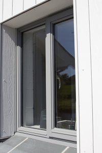 Alli-Clad-windows-and-doors-by-AJD-Chapelhow