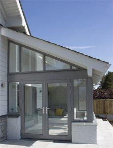 Alli-Cladding-windows-AJD-Chapelhow