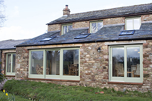 Alluminium-Cladding-bifold-windows-from-AJD-Chapelhow