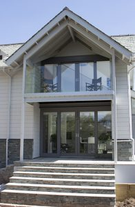 Alluminium-Cladding-window-AJD-Chapelhow