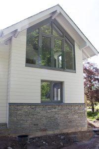 Alluminium-Cladding-window-from-AJD-Chapelhow