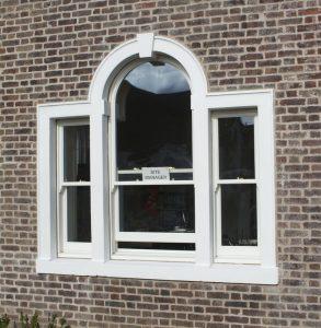 Suttle House Carlisle Window ajd chapelhow.jpg