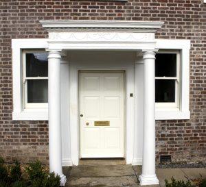 Suttle House Carlisle doorway ajd chapelhow.jpg