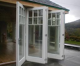 ajd chapelhow sliding folding doors.joy
