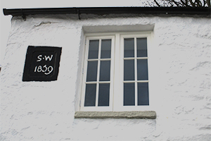 casement timber windows from aj&d chapelhow