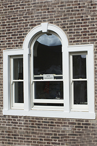 curved sliding sash window by ajd chapelhow