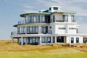 golf club windows by ajd chapelhow
