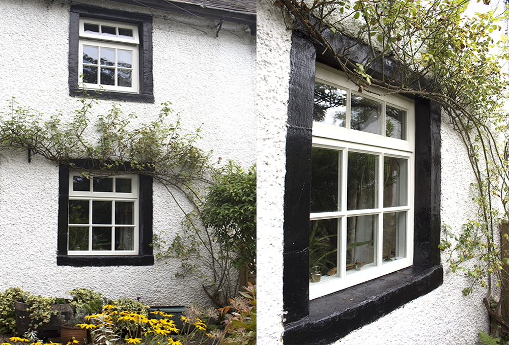 listed property timber windows by ajd chaplehow