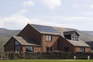 new build timber windows and doors ajd chapelhow