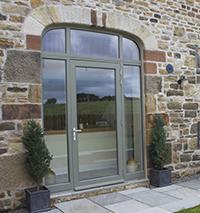 patio doors by ajd chapelhow cliburn
