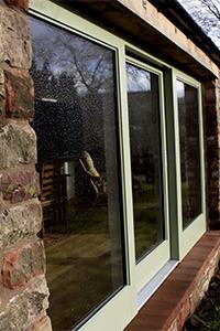 aluminium clad doors using lift and slide technologySliding-from-ajd-chapelhow from ajd chapelhow