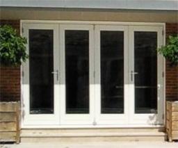 sliding folding timber doors from ajd chapelhow