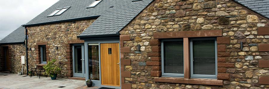tilt and turn aluminium clad windows from ajd chapelhow