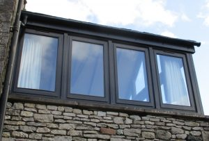 tilt and turn wooden windows from ajd chapelhow