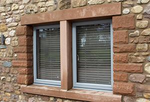 tilt & turn wooden windows from ajd chapelhow