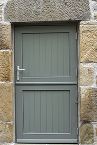 timber panelled stable doors from ajd chapelhow