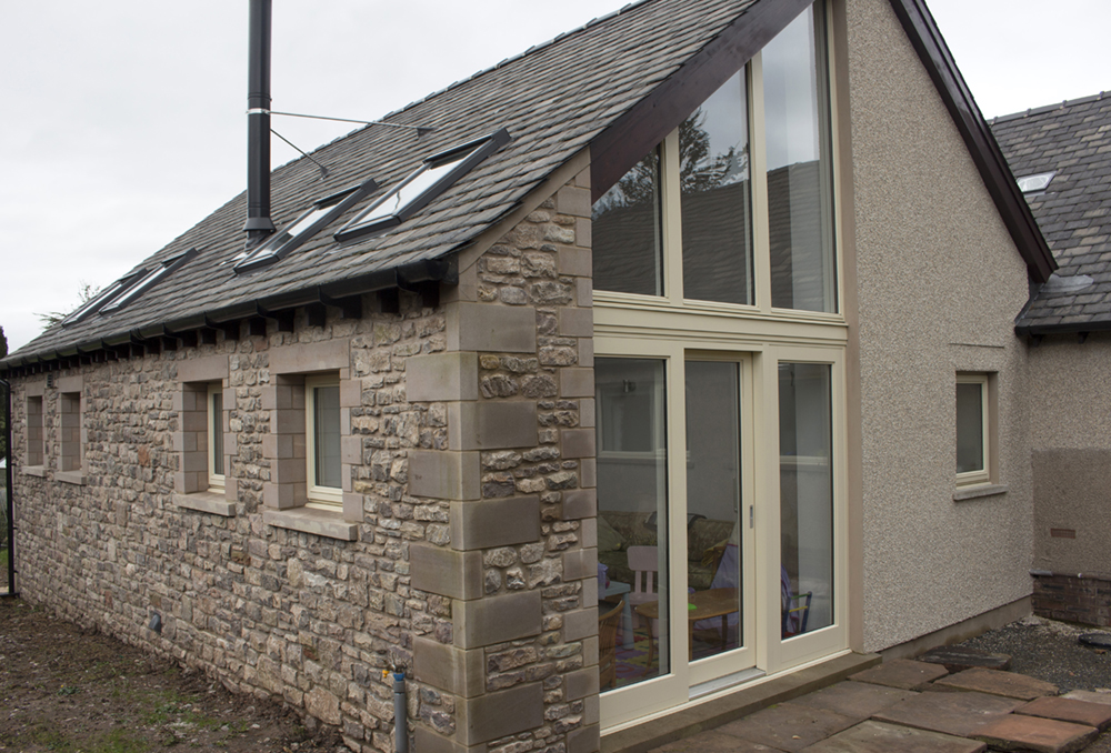 timber patio windows and doors by ajd chapelhow