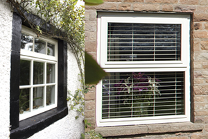 top hung wooden casement windows by aj&d chapelhow