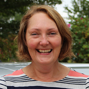 Helen Chapelhow Law