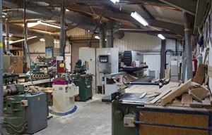 ajd chapelhow workshop pics1